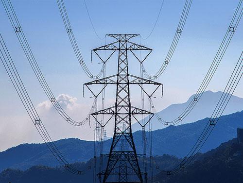 电力行业污水处理托管运营