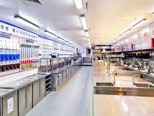 食品行业给水应用_液体聚合硫酸铁技术应用